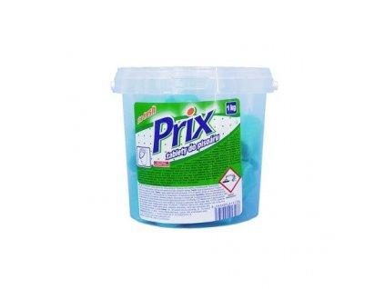 prix pisoarove tablety borovice 1kg