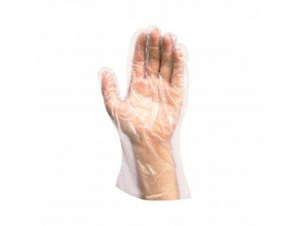mikrotenove rukavice blokovane l100ks 68114