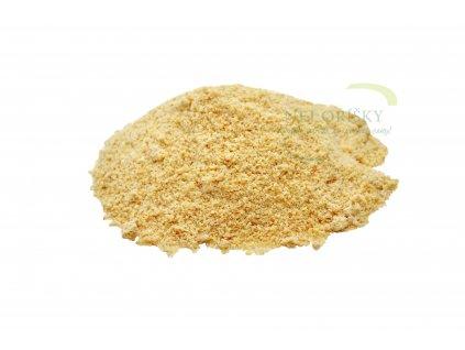 arašídová mouka