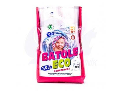 Batole ECO 1,5kg 800x800