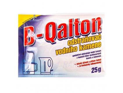 B Qalton odstraňovač vodního kamene 800x800