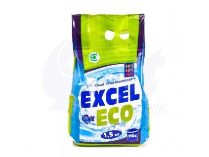 Excel ECO univerzální 1,5kg 800x800