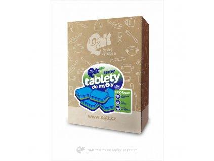 Vizualizace tablety QaltEco WhiteBox 800x800