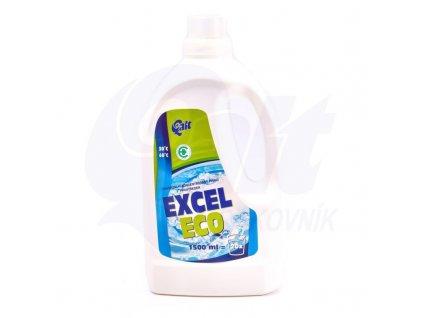 Excel ECO 1,5l 800x800