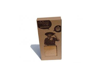 badianovy kokosovy cukr 100 g[1]