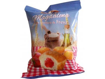 8526 Magdalena Erdbeere2