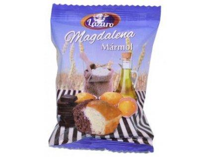 8528 Magdalena Marmor