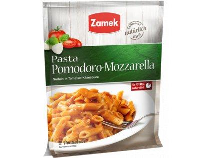 pasta pomodoro mozzarella 9016210 m