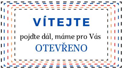 VÍTEJTE_1