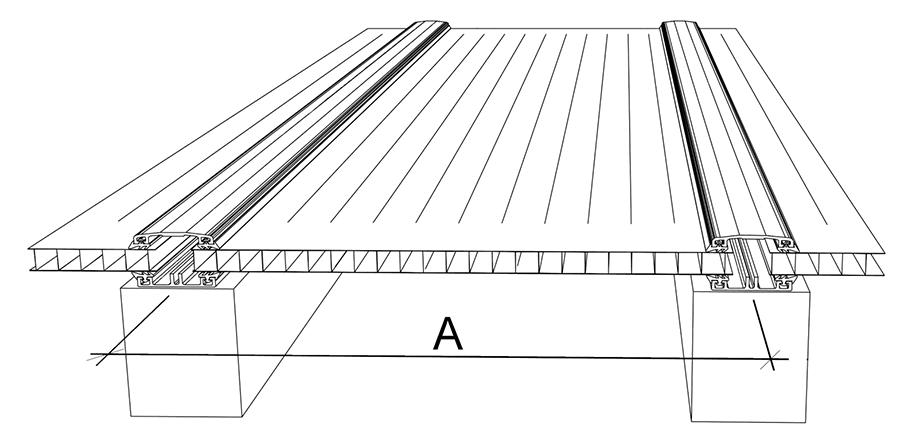 zateznost-polykarbonat-desek-praha