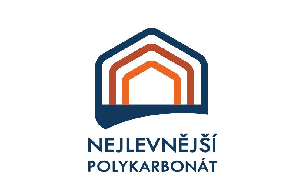 NejlevnějšíPolykarbonát.cz