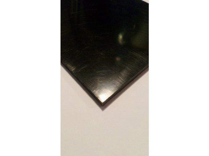PP - konstrukční deska