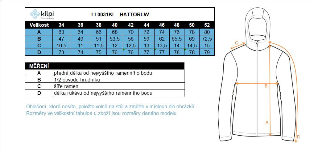 LL0031KI_HATTORI-W_CZ