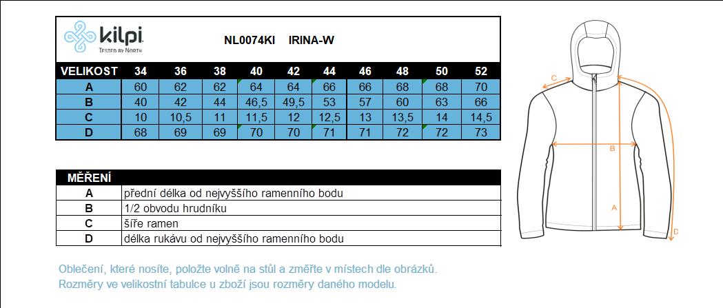 NL0074KI_IRINA-W_CZ