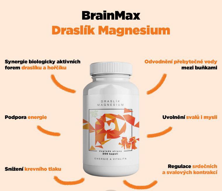21464-5_draslik-magnesium-infografika-brainmarket-cz