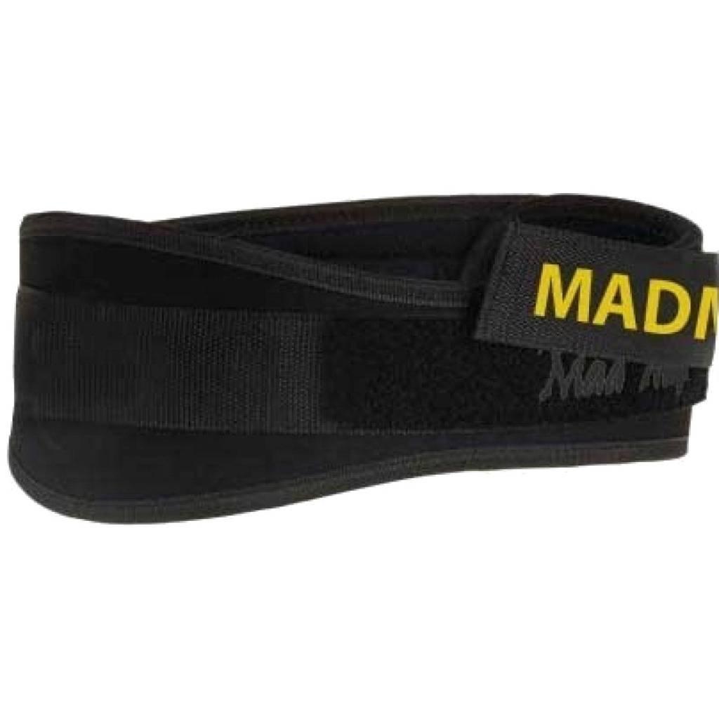 MadMax BODY CONFORM (MFB313) (Velikost S)