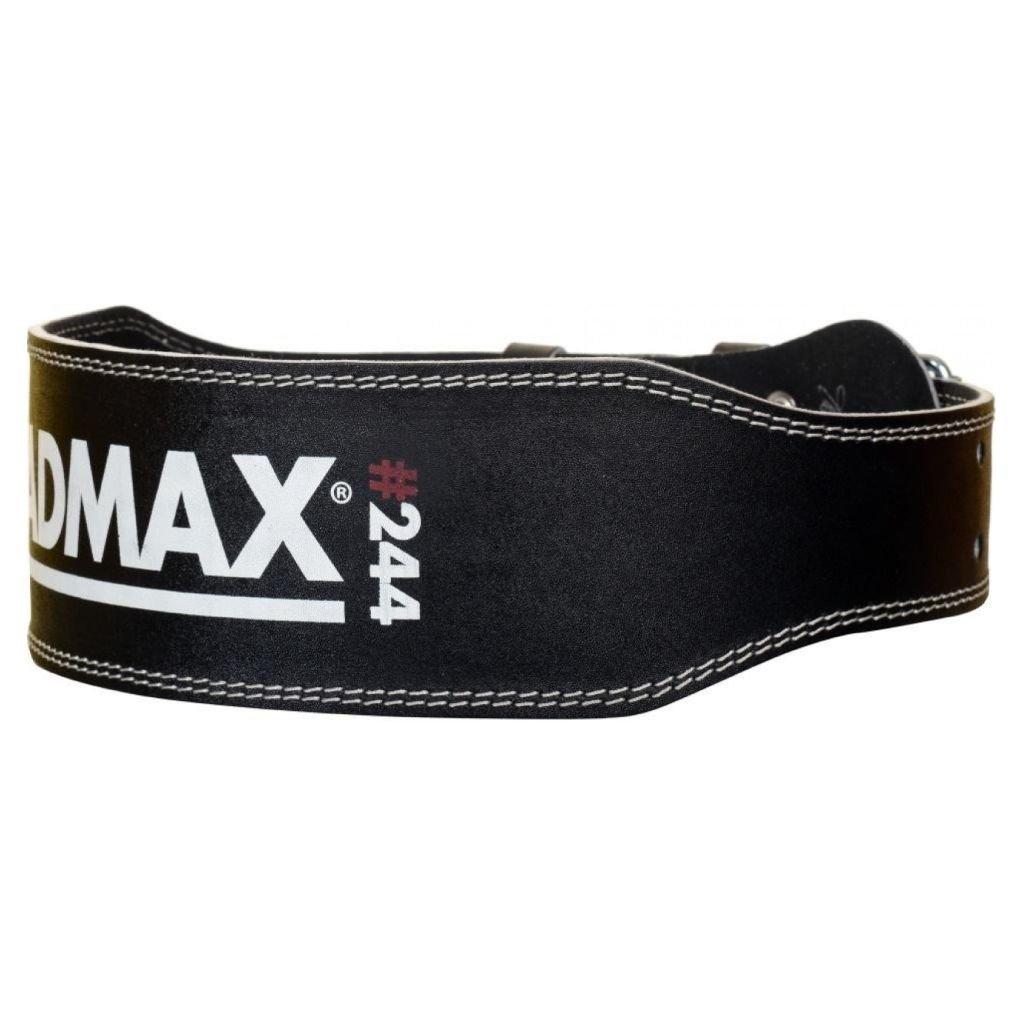 MADMAX Fitness opasek MFB244 SANDWICH (Velikost M)