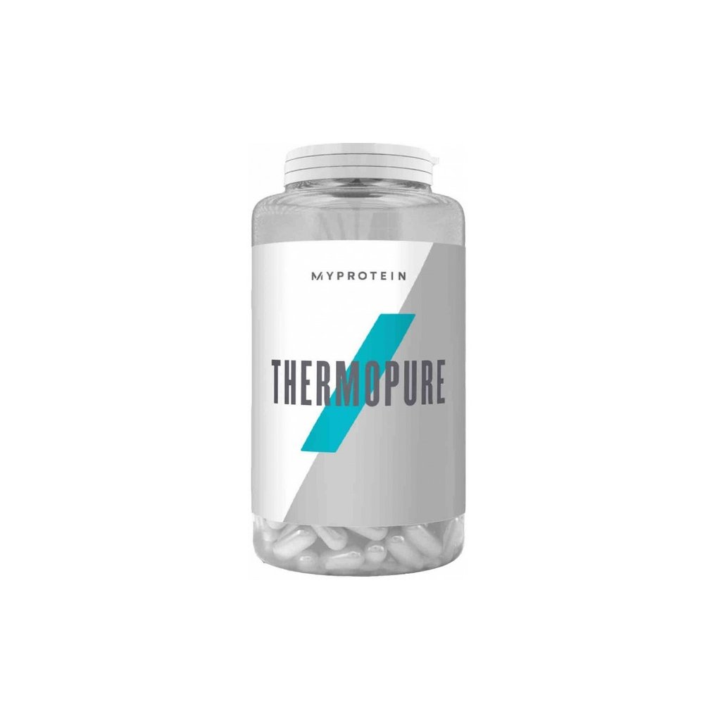 myprotein thermopure 180 tablet