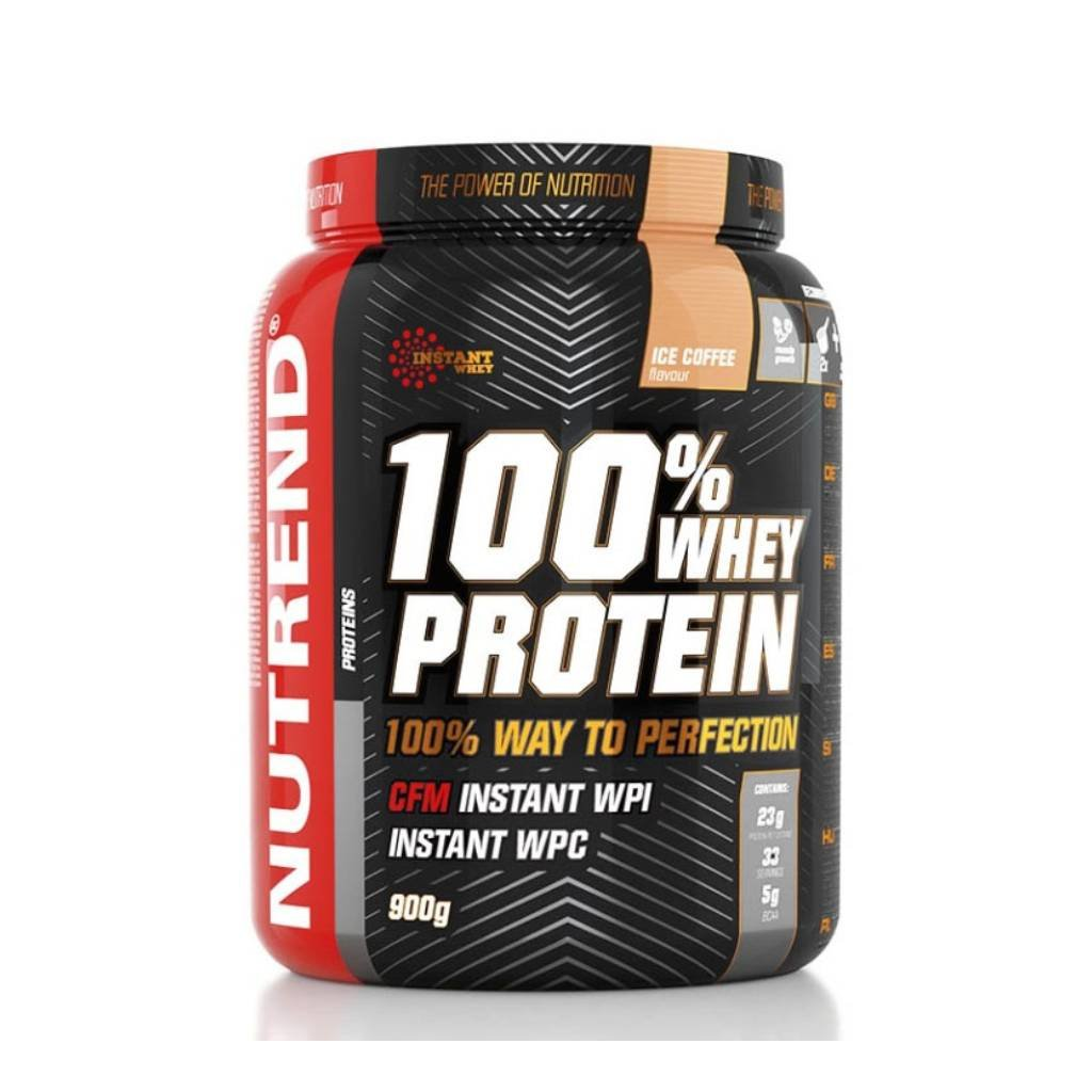 nutrend whey protein (1)
