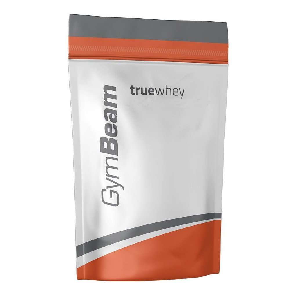 9795 gymbeam true whey protein 2500 2