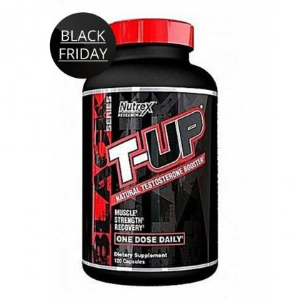 t up natural testosterone booster nutrex