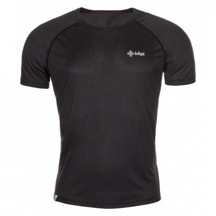 Pánské technické tričko Kilpi DIMARO-M