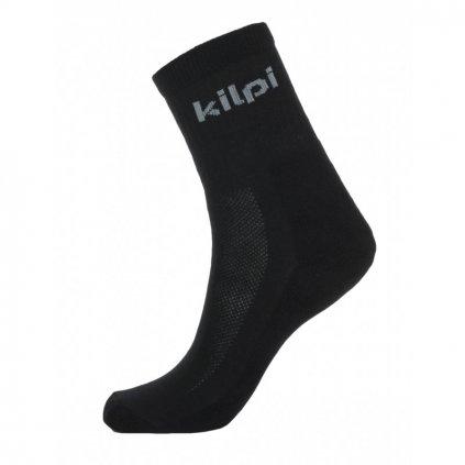 Univerzální sportovní ponožky Kilpi AKARO-U