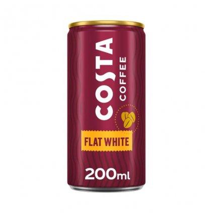 costa coffee 200 ml