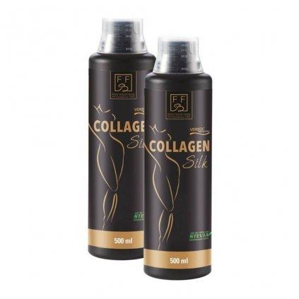 energybody verisol collagen 500 ml 1 1