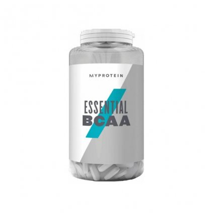 myprotein bcaa plus 1000 mg 270 tablet