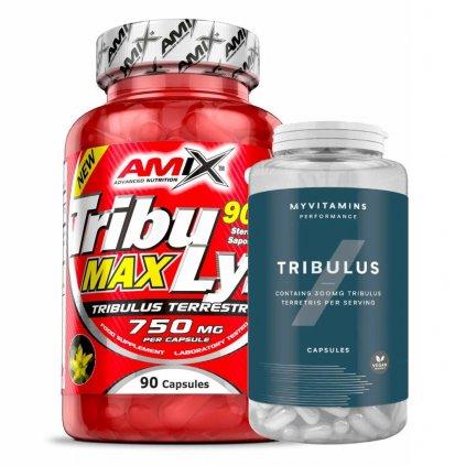 6389 amix tribulyn max 90 90 tablet