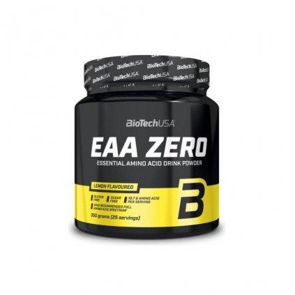 biotech eaa zero
