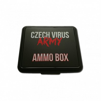 7049 czech virus pillmaster xl box