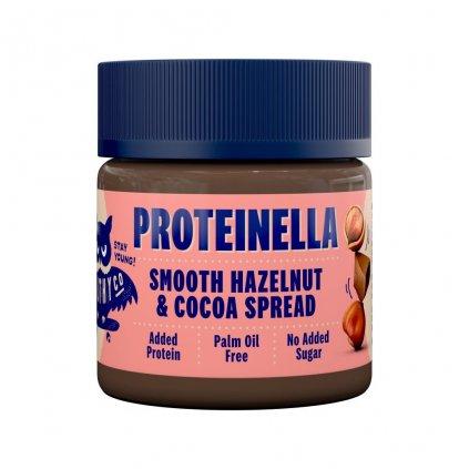 healthyco proteinella 200g 2