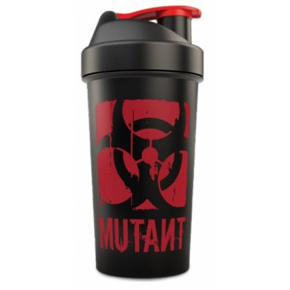 6035 mutant shaker 1000 ml cerna sejkr