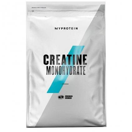 myprotein creatine monohydrate 250 g