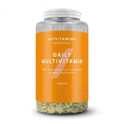 myprotein daily vitamins