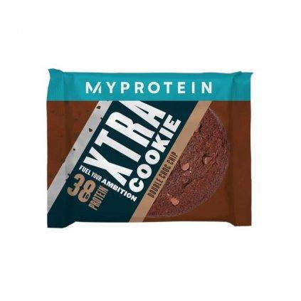 myprotein protein cookie 75 g original