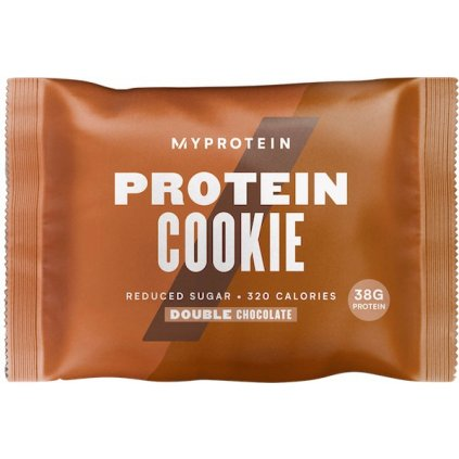 myprotein protein cookie 75 g original