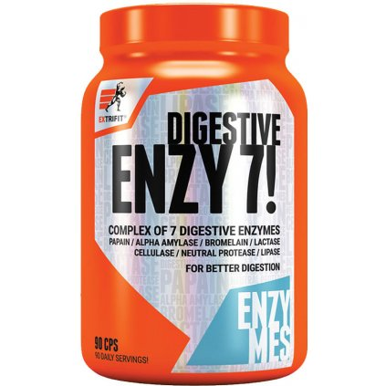 extrifit digestive enzymes