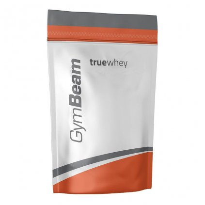 gymbeam true whey protein 2500 2