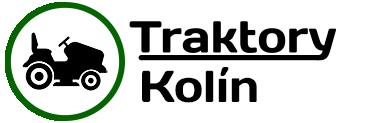 Traktory Kolín | nejlevnejsitraktory.cz