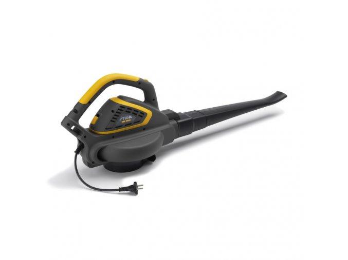 foukac stiga sbl 2600 žluto černé barvy