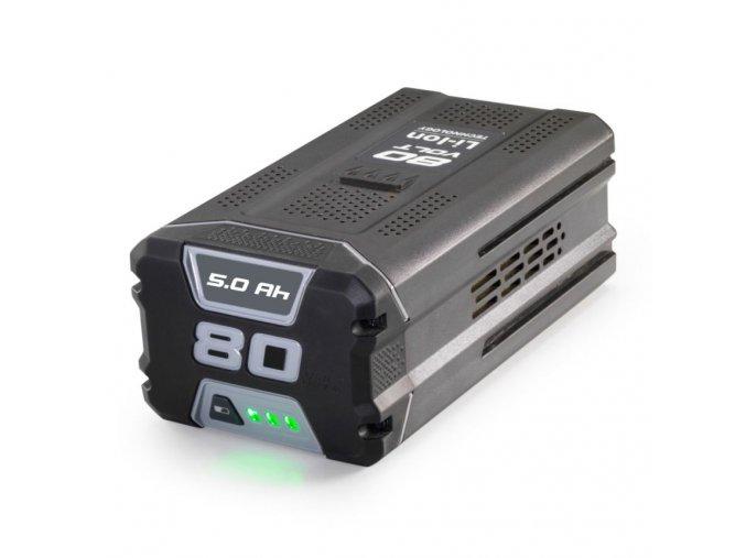 akumulator stiga sbt 5080 ae
