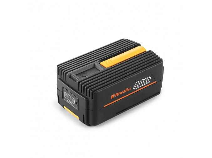 akumulator riwall pro rab 440
