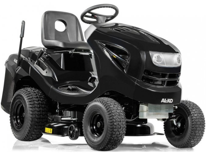 zahradni traktor al ko t13 93.9 hd a black edition