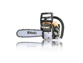 retezova pila riwall pro rpcs 4640