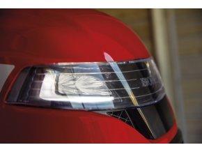 zahradni traktor honda hf 2417 ht