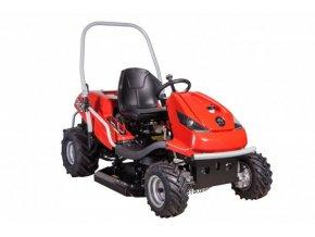 zahradni traktor seco crossjet sc 92 21