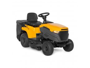 zahradni traktor stiga estate 2084